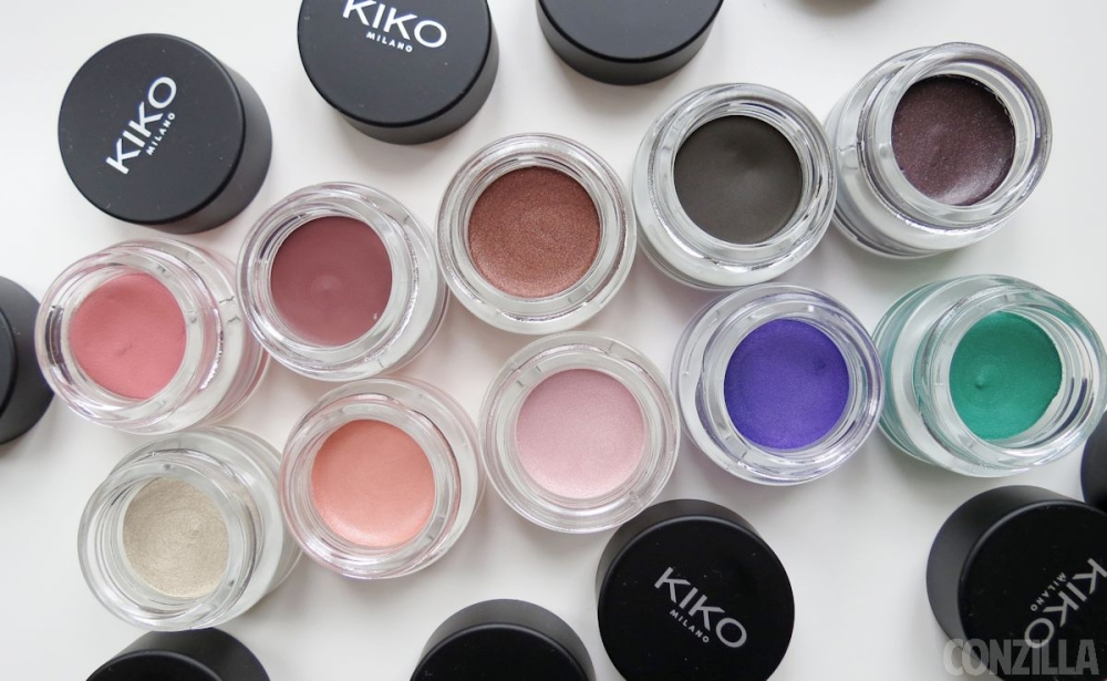 kiko-creamy-eyeshadow