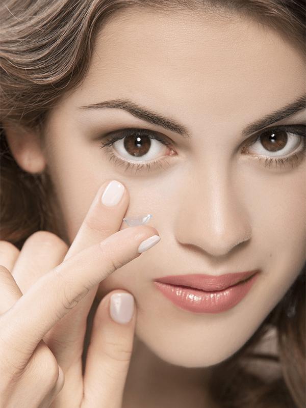 lentes-de-contacto-e-makeup.jpg