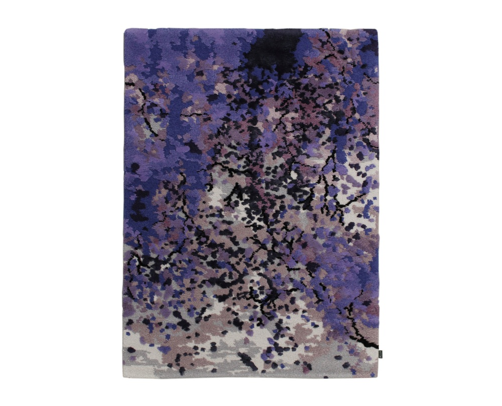 _purple-rain_-por-ding-dong-para-ferreira-de-sai%c2%81-coleci%c2%a7ai%c6%92o-lisbon-roots-homeing-2016