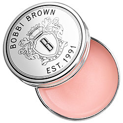 bobbi-brown-1