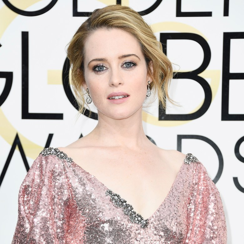 golden-globe-beauty-looks-14