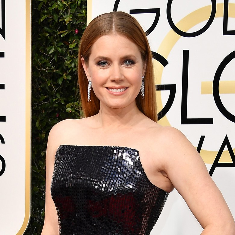golden-globe-beauty-looks-26