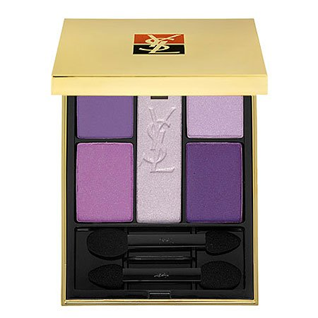 best-purple-eyeshadow-yves-saint-laurents-ombres-5-lumieres-in-lilac-sky