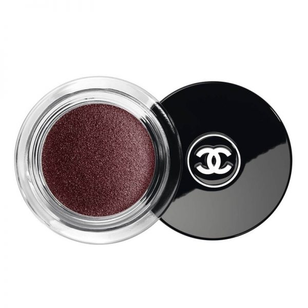 chanel-long-wear-eyeshadow-600x600