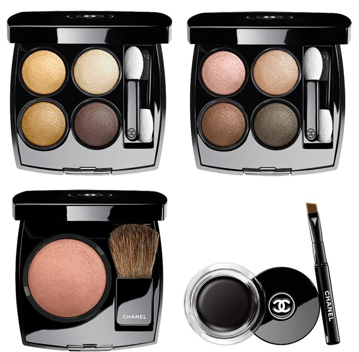 chanel_coco_code_spring_2017_makeup_collection5