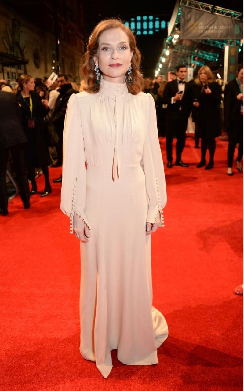js120452348_rex-features_ee-bafta-british-academy-film-awards-arrivals-royal-albert-hall-london-uk-xlarge_trans_nvbqzqnjv4bqschtd5i3htafakb90pg8gczi1nruglcpc7ypw2rsoxe