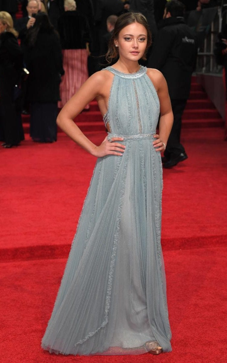 js120452635_rex-features_ee-bafta-british-academy-film-awards-arrivals-royal-albert-hall-london-uk-xlarge_trans_nvbqzqnjv4bq5t97amkbdnbowldwxo8wyxjm99otgj_z6u2m6dgs06g