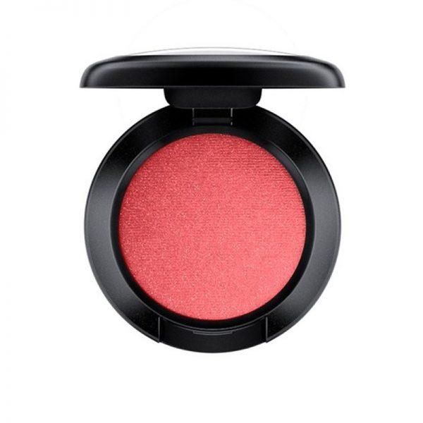 mac-eyeshadow-ruddy-600x600