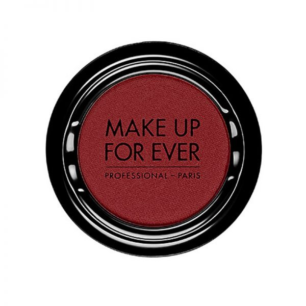 make-up-forever-morello-cherry-600x600