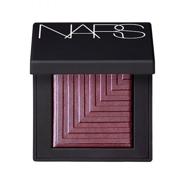 nars-dual-intensity-eyeshadow-desdemona-600x600