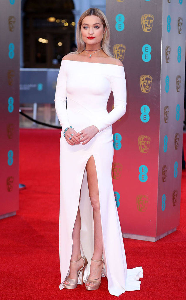 rs_634x1024-170212084914-634-laura-whitmore-bafta-jr-021217