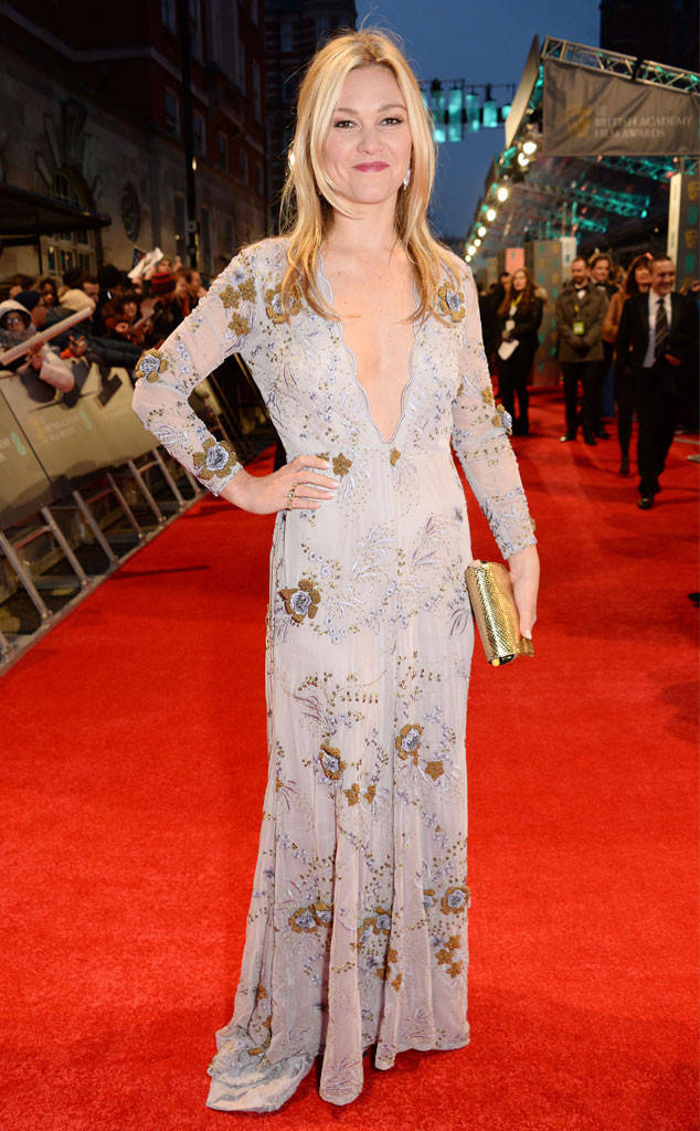rs_634x1024-170212093800-634-julia-stiles-bafta-j1r-021217