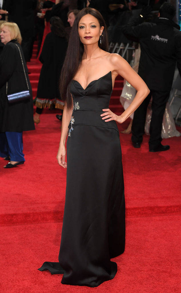 rs_634x1024-170212100612-634-thandie-newton-bafta-j1r-021217