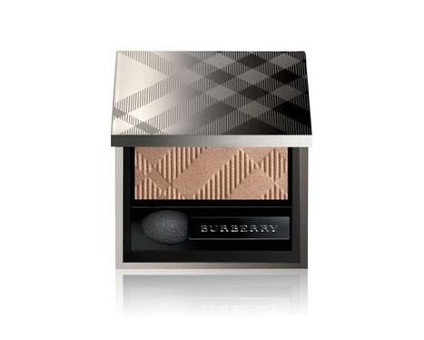 Burberry Eye Color Silk Shadow Rosewood Nº20204