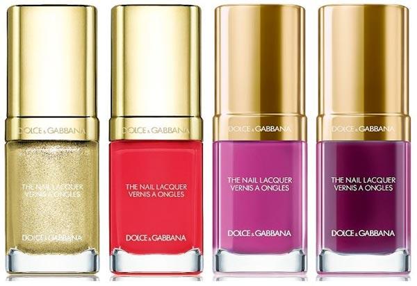 Dolce_Gabbana_Tropical_Spring_2017_makeup_collection2