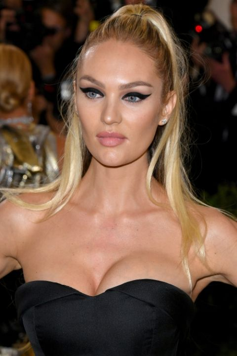 hbz-best-beauty-met-gala-candice-swanepoel-1493689177