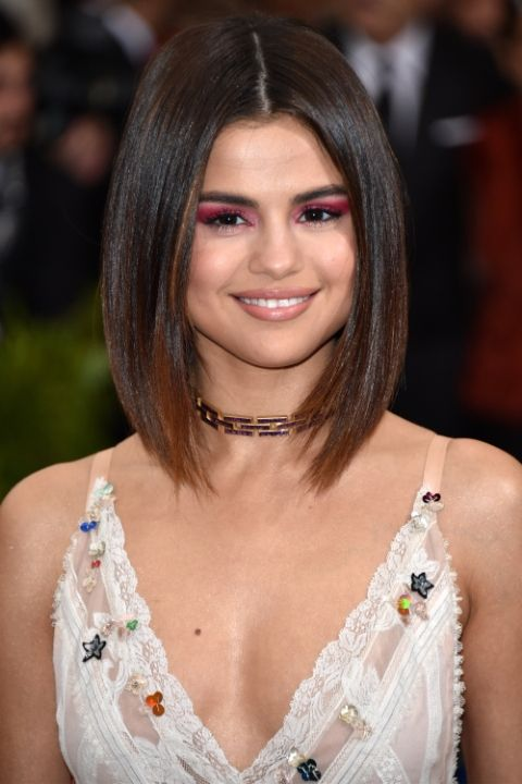 hbz-best-beauty-met-gala-selena-gomez-1493689233