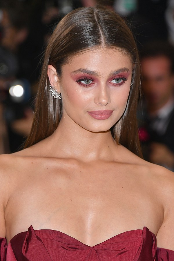 TaylorHill_MetBall