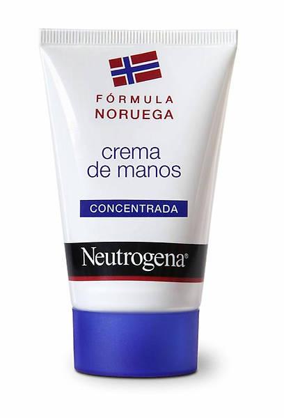 neutrogena-a