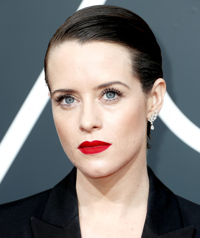 claire-foy-golden-globes