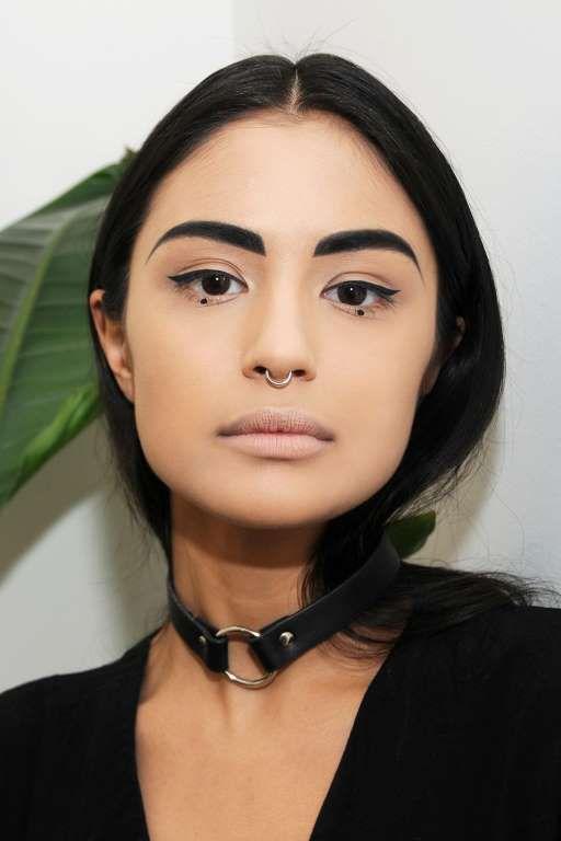 e1c6c7c135deb30184d5f8d8548312bd--bottom-eyelashes-power-of-makeup