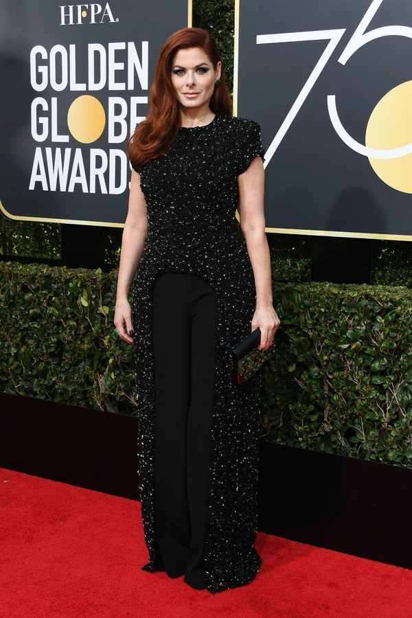 golden-globes-2018-all-the-looks-ss02
