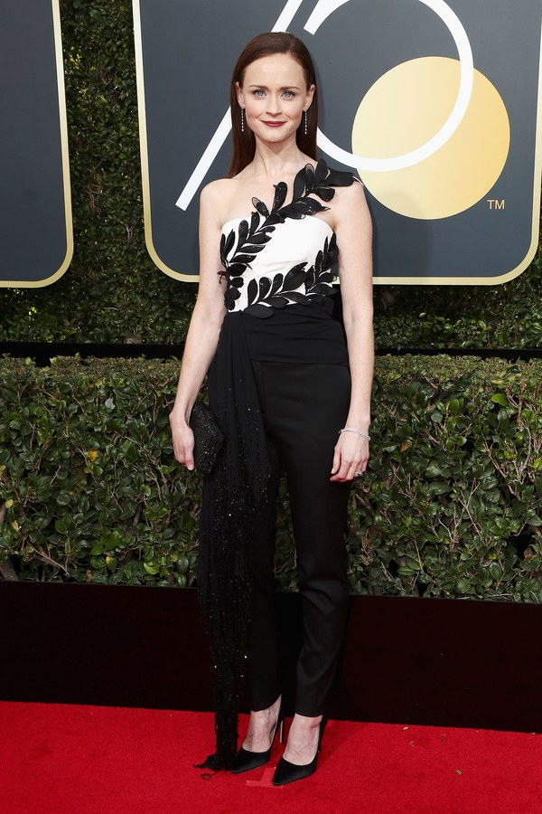 golden-globes-2018-all-the-looks-ss03