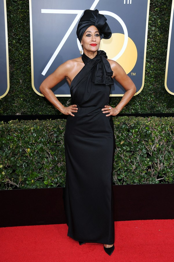 golden-globes-2018-all-the-looks-ss06