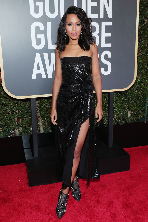golden-globes-2018-all-the-looks-ss10