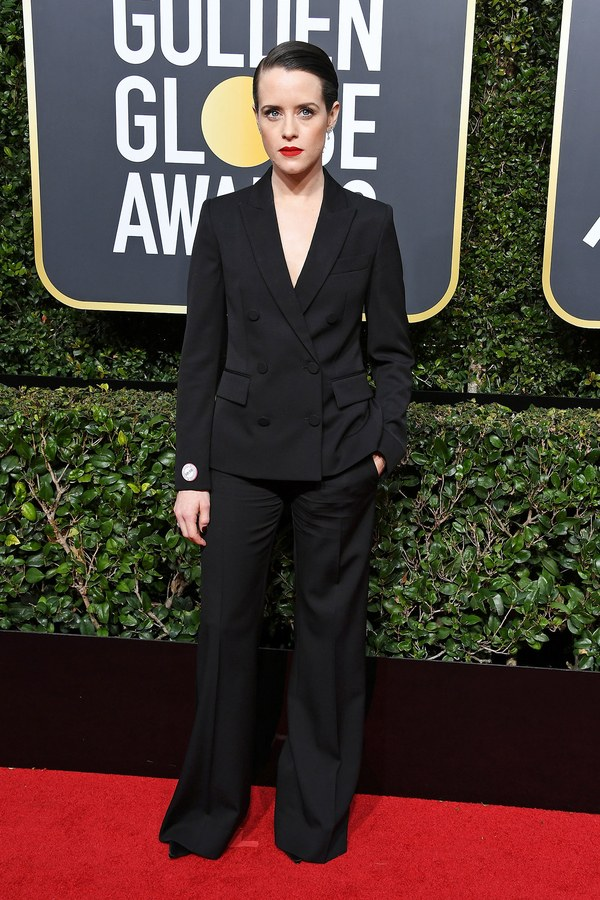 golden-globes-2018-all-the-looks-ss12