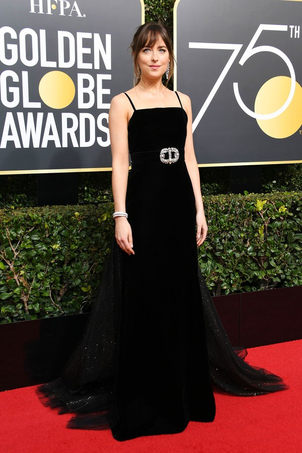 golden-globes-2018-all-the-looks-ss14