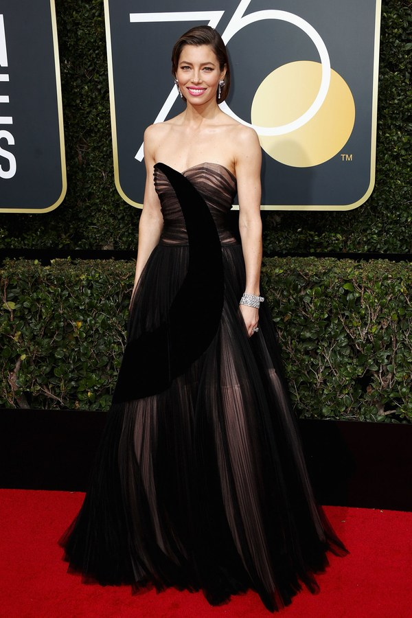 golden-globes-2018-all-the-looks-ss21