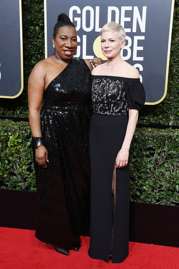 golden-globes-2018-all-the-looks-ss22