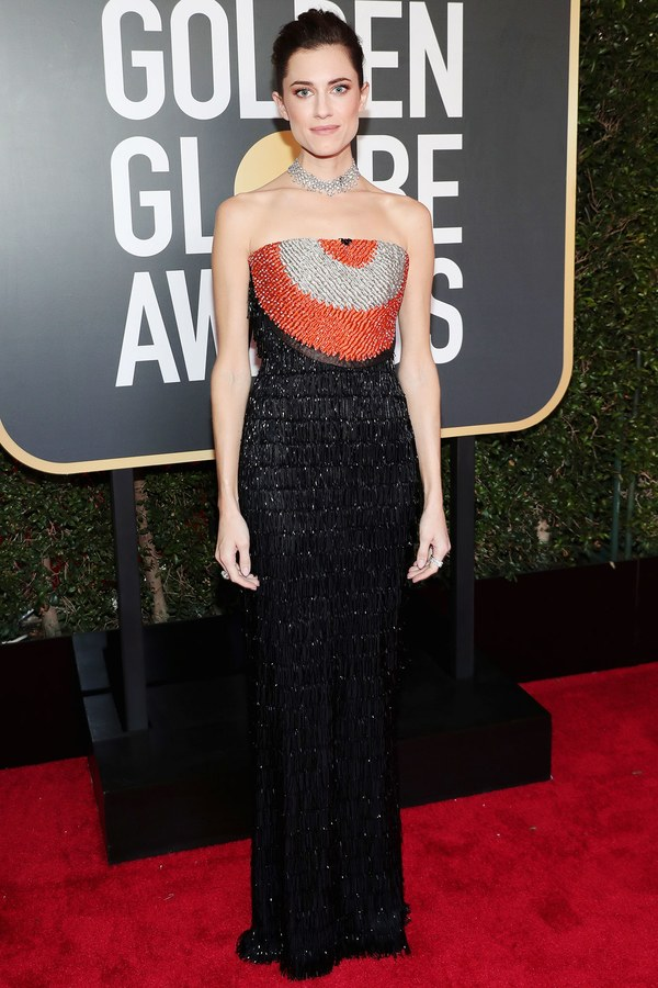 golden-globes-2018-all-the-looks-ss25