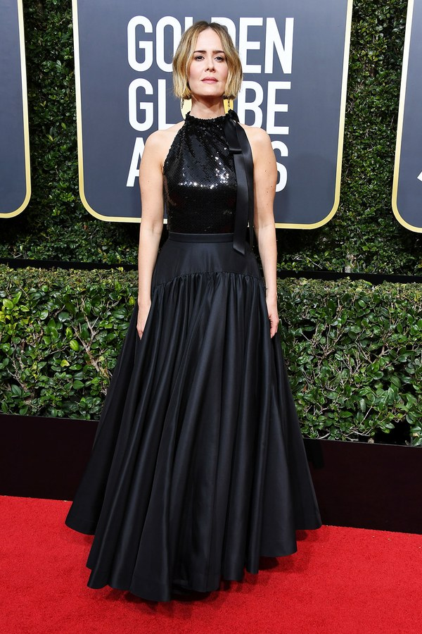 golden-globes-2018-all-the-looks-ss26