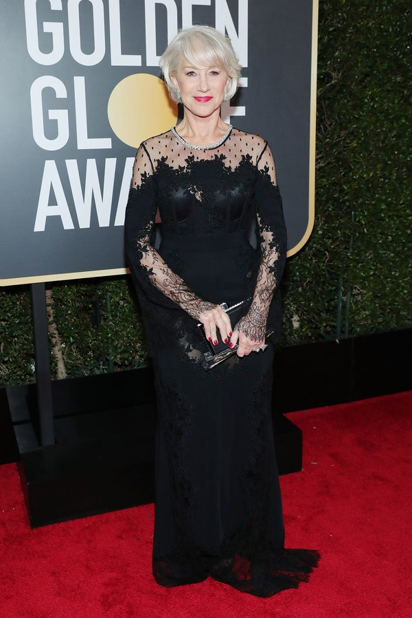 golden-globes-2018-all-the-looks-ss28