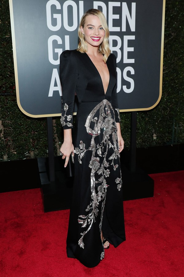 golden-globes-2018-all-the-looks-ss29