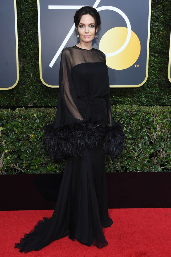 golden-globes-2018-all-the-looks-ss30