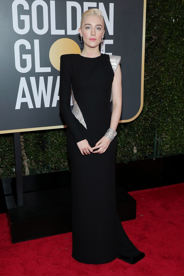 golden-globes-2018-all-the-looks-ss31