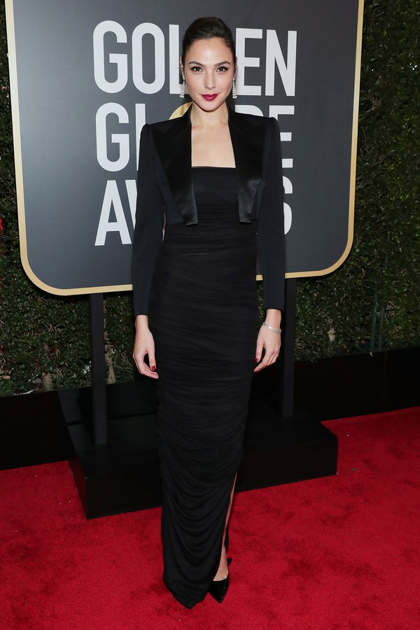 golden-globes-2018-all-the-looks-ss32