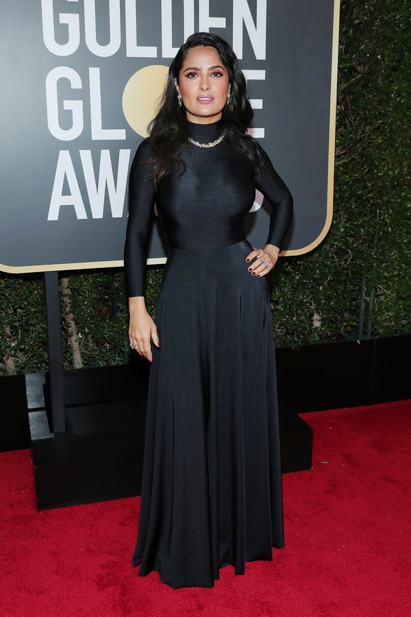 golden-globes-2018-all-the-looks-ss33