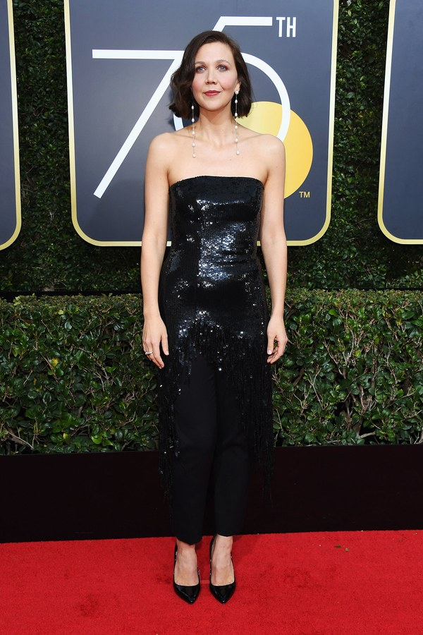golden-globes-2018-all-the-looks-ss35