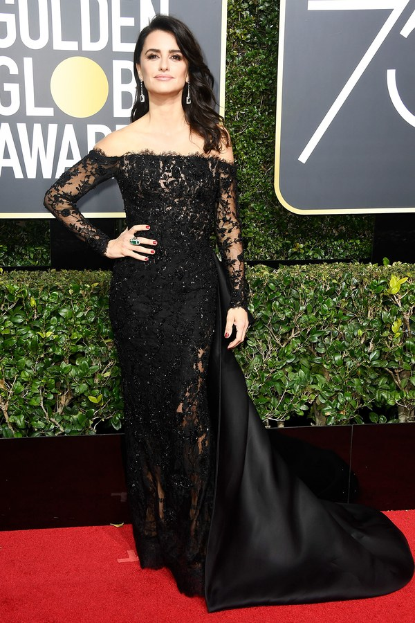 golden-globes-2018-all-the-looks-ss36