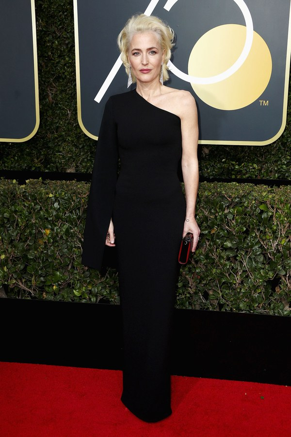 golden-globes-2018-all-the-looks-ss38