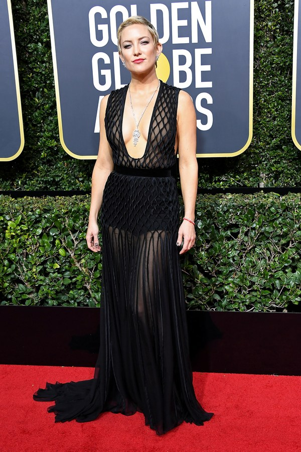 golden-globes-2018-all-the-looks-ss39