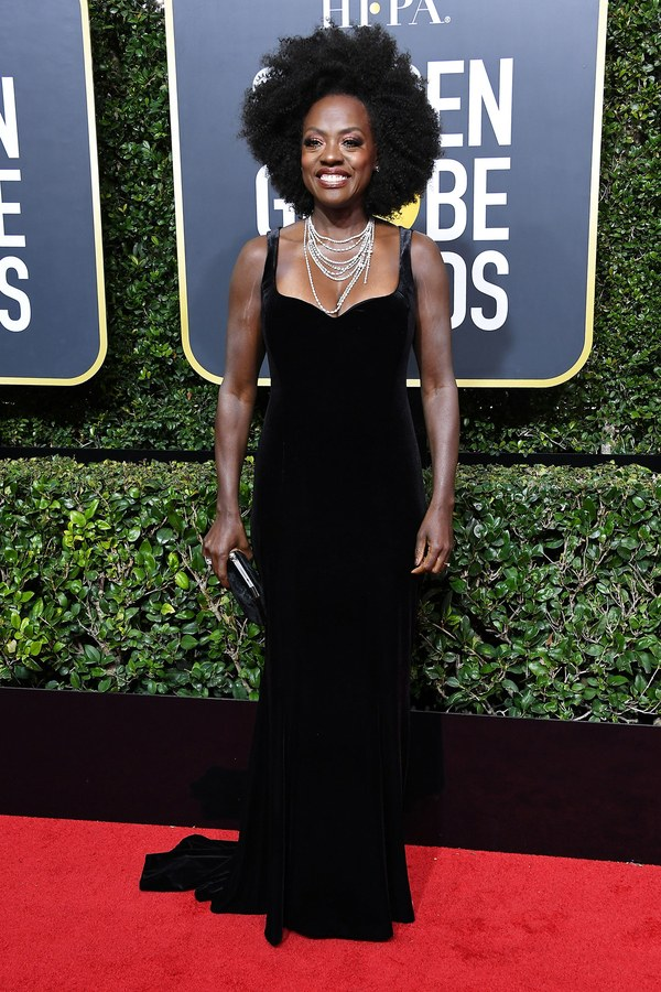 golden-globes-2018-all-the-looks-ss40
