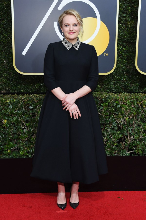 golden-globes-2018-all-the-looks-ss42