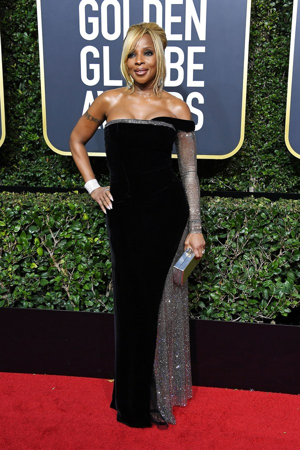 golden-globes-2018-all-the-looks-ss44