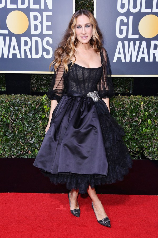 golden-globes-2018-all-the-looks-ss47