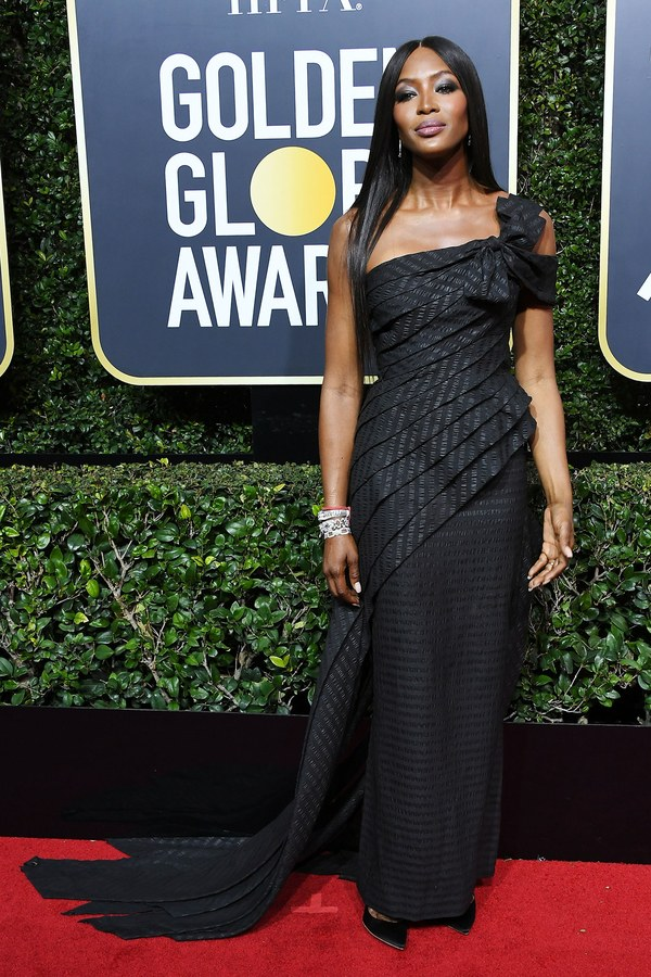 golden-globes-2018-all-the-looks-ss48